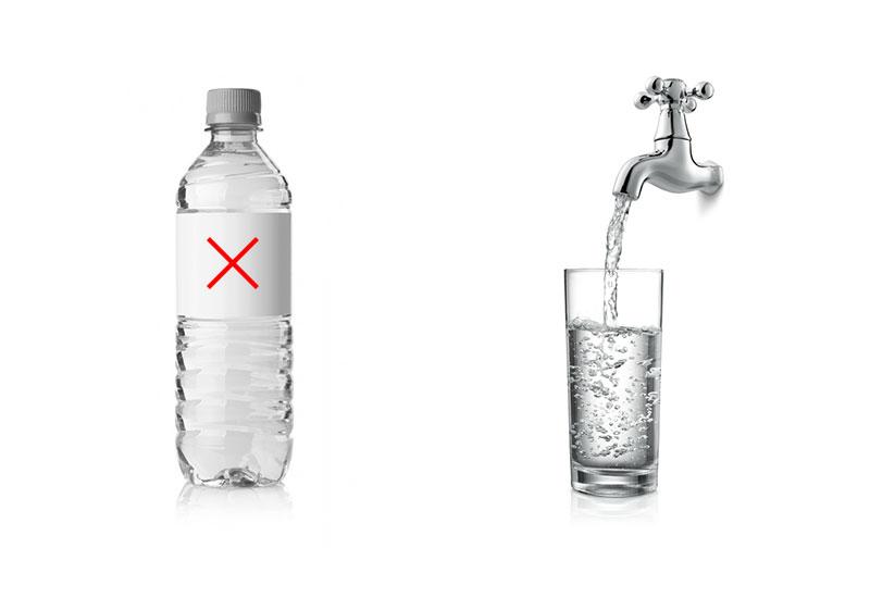bouteille-vs-eau-de-puits